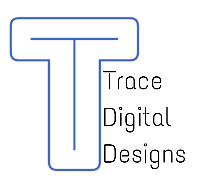 2021-trace-digital-designs-logo